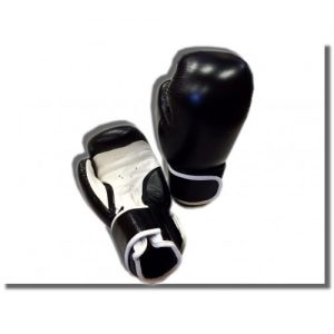 Black-Leather-gloves-2-500x500