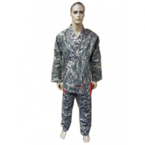 Digital-Camo-BJJ-Gi-500x500