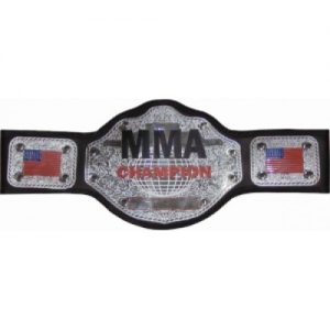 MMA-champion-belt-2-500x500