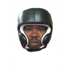 black-traditional-head-gear-500x500